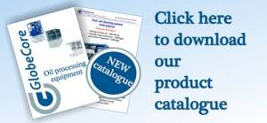 download-our-catalogue