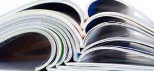 articles-(1)