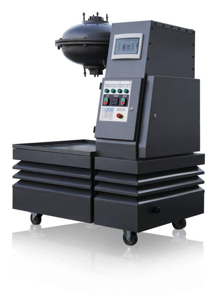 AVS-100
