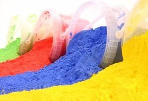 powder industry GlobeCore