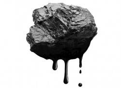 Coal water fuel CWF globecore