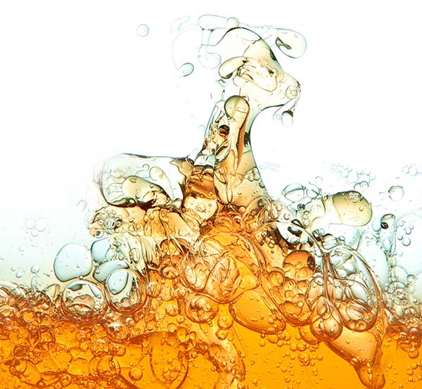 Difference between Oil Purification and Oil Regeneration
